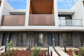 Recently Sold 11/63 Buckley Street, Moonee Ponds, 3039, Victoria