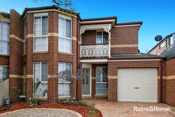 Recently Sold 78 Yeats Drive, Delahey, 3037, Victoria