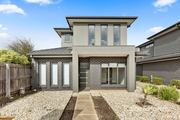 Recently Sold 1/37 Elizabeth Street, St Albans, 3021, Victoria
