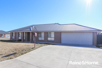 Recently Sold 125 Evernden Road, Llanarth, 2795, New South Wales