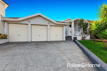Recently Sold 16 Whiteley Parade, Taylors Lakes, 3038, Victoria