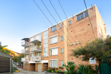 Recently Sold 28/30 Ewart Street, Marrickville, 2204, New South Wales