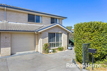 Recently Sold 2/5 Gadd Lane, Helensburgh, 2508, New South Wales