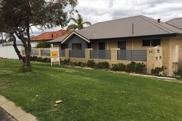 Recently Listed 23 Balgore Way, Carey Park, 6230, Western Australia