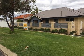 Recently Listed 23 Balgore Way, Carey Park, 6230, Western Australia