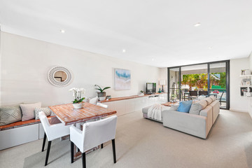 Recently Sold 13/24 Waratah Street, Mona Vale, 2103, New South Wales