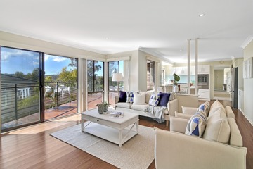 Recently Sold 9 Vincent Place, Davidson, 2085, New South Wales