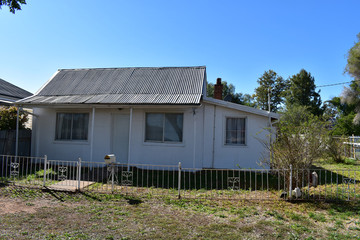 Recently Sold 162 Pierce Street, Wellington, 2820, New South Wales
