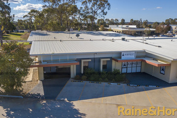 Recently Sold Unit 2, 2 Blueridge Drive, Dubbo, 2830, New South Wales