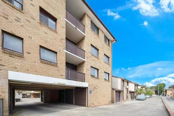 Recently Sold 21/53-57 MCBURNEY ROAD, Cabramatta, 2166, New South Wales