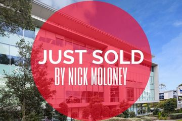 Recently Sold 27 Mars Road, Lane Cove, 2066, New South Wales