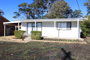 Recently Sold 4 CORANG AVENUE, Sussex Inlet, 2540, New South Wales