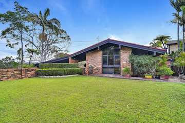 Recently Sold 30 Malbara Crescent, Frenchs Forest, 2086, New South Wales