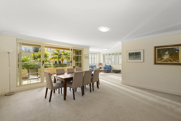 Recently Sold 28/5 Ian Street, Rose Bay, 2029, New South Wales