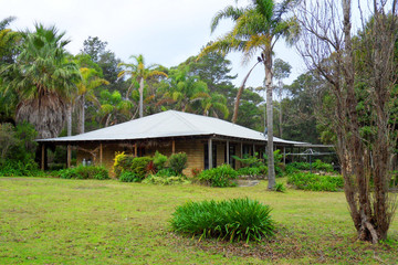 Recently Sold 494 Sussex Inlet Road, Sussex Inlet, 2540, New South Wales