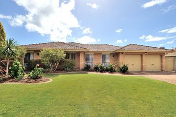 Recently Sold 4 Salvador Close, Safety Bay, 6169, Western Australia