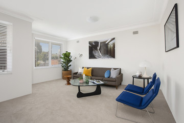 Recently Sold 8/11 Isabel Avenue, Vaucluse, 2030, New South Wales