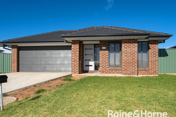 Recently Sold 27 Hazelwood Drive, Forest Hill, 2651, New South Wales