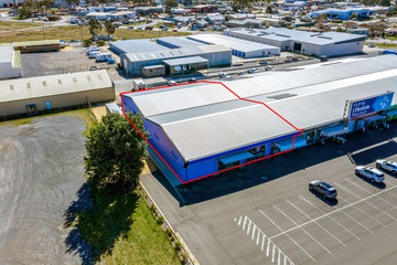 Recently Listed 104 Hume, Goulburn, 2580, New South Wales