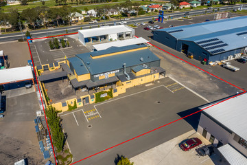 Recently Listed 98 Hume Street, Goulburn, 2580, New South Wales
