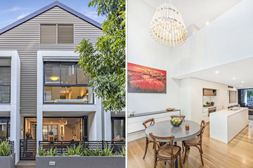 Recently Sold 7b Australia Street, Camperdown, 2050, New South Wales
