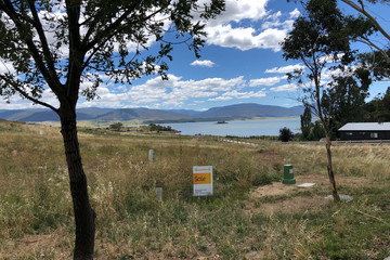 Recently Sold Lot 15, 4 Old Kosciuszko Road, East Jindabyne, 2627, New South Wales