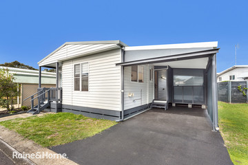 Recently Sold 1/554 Gan Gan Road, One Mile, 2316, New South Wales
