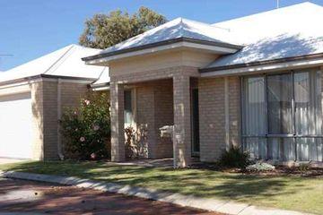 Recently Sold 14 Zamia Loop, Wannanup, 6210, Western Australia