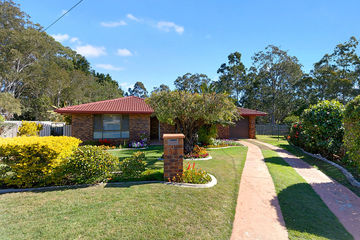 Recently Sold 6 Vella Court, Cleveland, 4163, Queensland