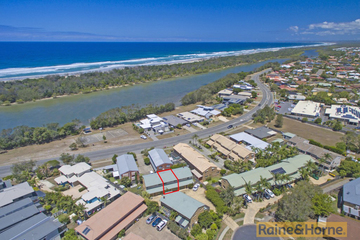 Recently Sold 4/11 Hampton Court, Pottsville, 2489, New South Wales