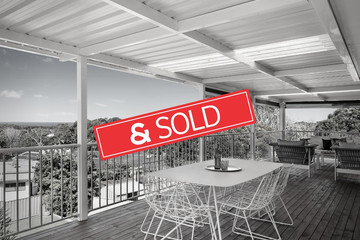 Recently Sold 24 Braemar Drive, Wamberal, 2260, New South Wales