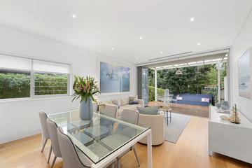 Recently Sold 48 Nancy Street, North Bondi, 2026, New South Wales