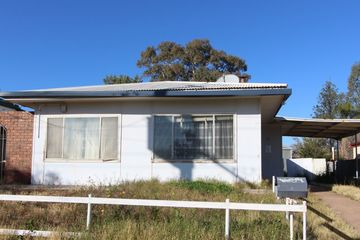 Recently Sold 18 Paringa Road, Port Augusta, 5700, South Australia