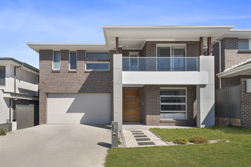 Recently Sold 2 Bellflower Avenue, Schofields, 2762, New South Wales