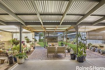 Recently Sold 9 Goss Road, Wasleys, 5400, South Australia