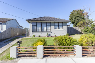 Recently Listed 3 Cootamundra Street, Doveton, 3177, Victoria
