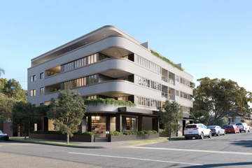 Recently Listed 29-31 Campbell Street, Ramsgate, 2217, New South Wales