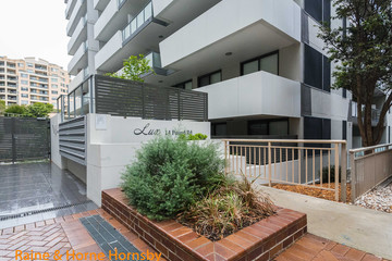 Recently Listed 93/14 Pound Road, Hornsby, 2077, New South Wales