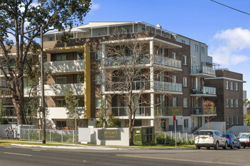 Recently Listed 88/1 Cowan Road, Mount Colah, 2079, New South Wales