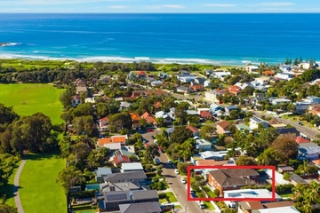 Recently Listed 4/19-21 Stewart Avenue, Curl Curl, 2096, New South Wales