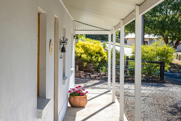 Recently Listed 2 Edinborough Street, Nairne, 5252, South Australia