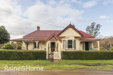Recently Sold 4 Agnes Street, Ranelagh, 7109, Tasmania
