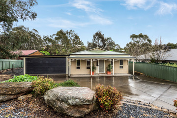 Recently Listed 24 Lower Nixon Street, Nairne, 5252, South Australia