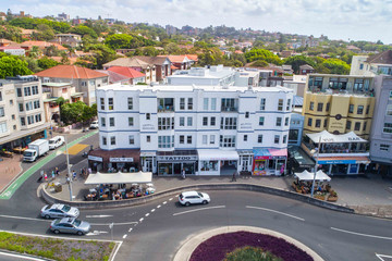 Recently Sold 7/72 Campbell Parade, Bondi Beach, 2026, New South Wales