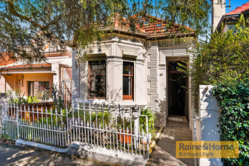 Recently Sold 67 Metropolitan Road, Enmore, 2042, New South Wales