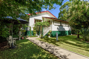 Recently Listed 12 Hughes Terrace, Gympie, 4570, Queensland