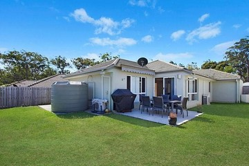 Recently Listed 24 Mackenzie Street, Coomera, 4209, Queensland