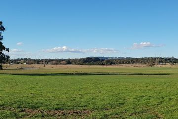 Recently Sold Lot 3 Sheepwash Road, Avoca, 2577, New South Wales