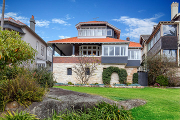 Recently Sold 25 Cremorne Road, Cremorne Point, 2090, New South Wales