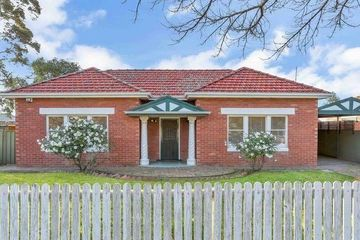 Recently Sold 74 Guilford Avenue, Prospect, 5082, South Australia
